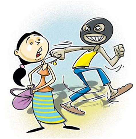 Crimes Pakistan Domestic Violence Crimes
